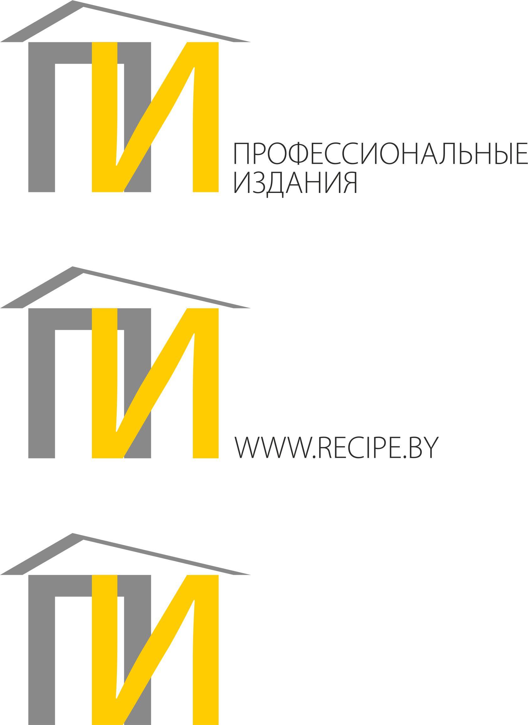журнал информационные технологии в фармации